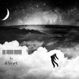 Eliros - Dark Floating Sessions (October)