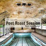 07.05.17 Post Roast Session
