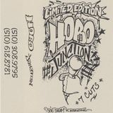 Hobo Junction EP (1996?)