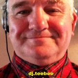 Dumfries Soul Club mix on the 9th August. mixed by dj.teebee