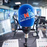 MNM - Radio Rebel