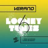 LOONEY TUNES 006