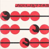 Just Jazz # 5 Harold Land/Ryan Porter/Chivo Borraro/Dusko Goykovich/Randy Weston/Bobby Hutcherson