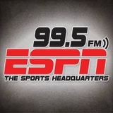 Michael Dieker on today's show recaps Sub-State and previews the State Tournament