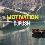 DJ PUSH  - MOTIVATION GYM MIX 2