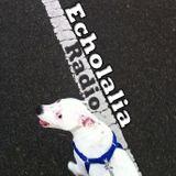 Echolalia Radio EP 75: Cordite Soul