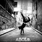 Mixtape NOO Hip-Hop [ABOIM]