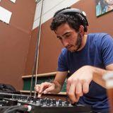 DJ Amir Pe'er World Beat Set 2014