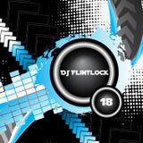 Flintlock Radio Show Week 18