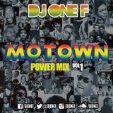 @DJOneF @KemetFM History Of Funk & Soul Pt.1