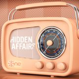 ++ HIDDEN AFFAIRS | mixtape 1631 ++