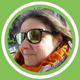 Ingrid Flamme - Agir en citoyenne consciente...(FR - September 2017)