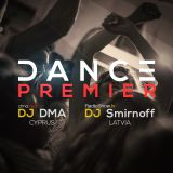 DANCE_PREMIER_2019_18 (Top Radio LIVE HQ)