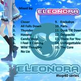 All Falls Down - Eleonora #top40series