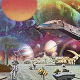 Space Disco w/ Wyser