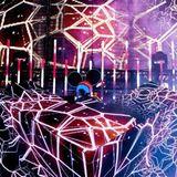 2011-03-26 Deadmau5@Ultra Music Festival