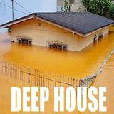 mainport to Deep House