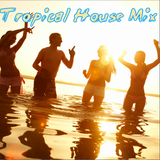 Tropical House Mix 2016