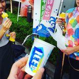 kosendj #13 Summer mix