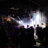 Mini Set Electro Special Dance 2014