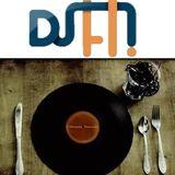 DJ FT! - Tech House Tunes