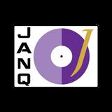 Corrib Live 18 (DJ JANQ) (09-02-2018)