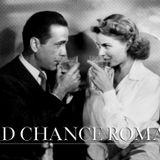 PEST JAY - Third Chance Romance
