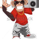 DJ BULITT!!! NEW MIX 100% SOUL-FUNKY...