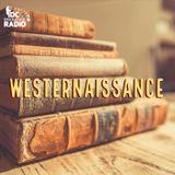 Westernaissance Interview with Former Deputy National Security Adviser Chuck Freilich