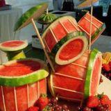 Drums & Breaks & Funky Fruity Things