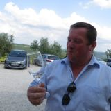 Dan otvorenih vinskih podruma 2015