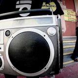 Emission La Voix du HipHop du samedi 23 septembre 2017 - La Première Livraison