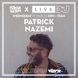 DJ Mag Live Stream