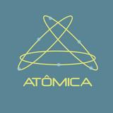 Atômica | 28.08.2015 | Sara Giardin fala sobre a ONG Cabelaço