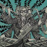 Mixtape - Jimi Tenor Special