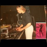 DJ DUANE from the netherlands part 38 rave house classics from the power raving in the 90st deel 2