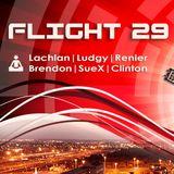 03 SueX Flight 29 - 4 March 2017