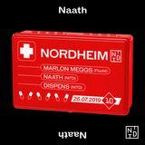 Naath @ Nordheim Vol. 10 / 26.07.2019