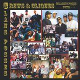 Clans, Posses, Crews & Cliques  (2010)