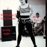FanOrama II  Fany Polemi 28 27418 80s part 1