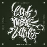 Papa Bo Selektah —Cut Mixtape #14