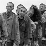 Laogai le Goulag Chinois - La Marche de l'Histoire