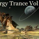Pencho Tod ( DJ Energy- BG ) - Energy Trance Vol 343