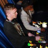 Hip Hop mix DJPicz