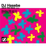 Studio 69 vol.5 (Shot Caller Megamix 2006)