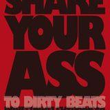 Shake Your Ass 07/2011 (Set 1)