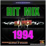 Hitmix 1994