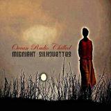 "Ocean Radio Chilled ""Midnight Silhouettes"" 12-24-17"