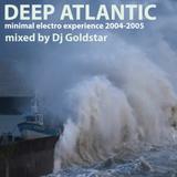 Deep Atlantic (2004)