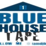 BLUE HOUSE TAPE VOL. 1